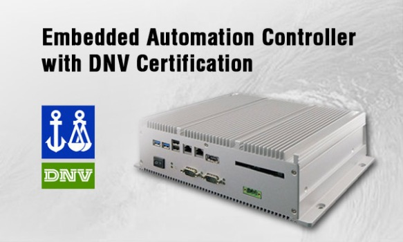 Anewtech-embedded-automation-controller