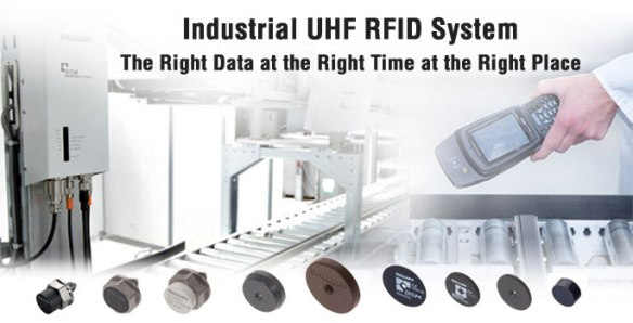 anewtech-industrial-uhf-rfid-system