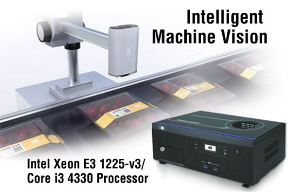 anewtech-machine-vision-I-TANK-6000-C226