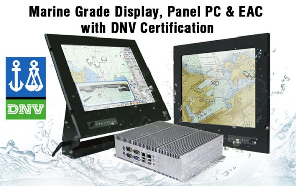 anewtech-marine-grade-panel-pc-eac