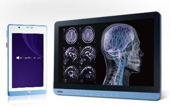 anewtech-medical-computing