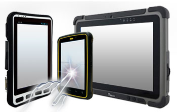 anewtech-rugged-tablet-pc-pda