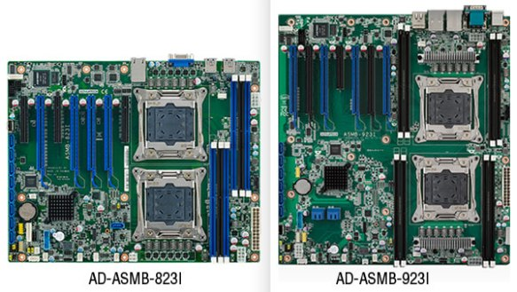 anewtech-serverboard-asmb-923i-asmb-823i