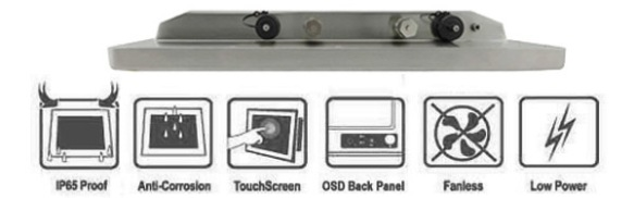 anewtech-stainless-industrial-panel-pc-WM-R15ID3S-65FTE-Ex