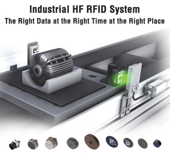 industrial-hf-rfid-system