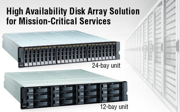 anewtech-Disk-Array-Solution-ASR-5200E