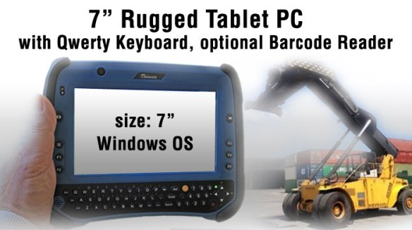 Anewtech-rugged-tablet-WM-M9020