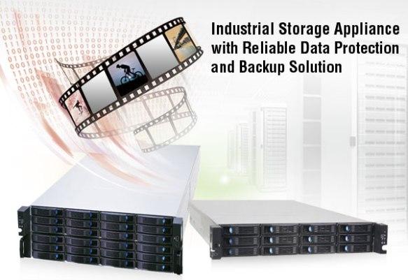 anewtech-storage-server