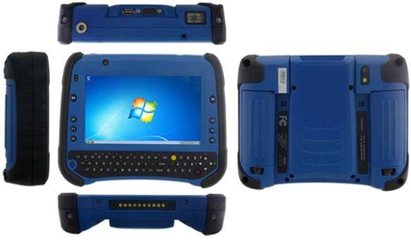 Anewtech-WM-M9020