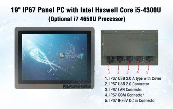 anewtech-IP67-panel-pc-WM-W10TA3S-PCH1
