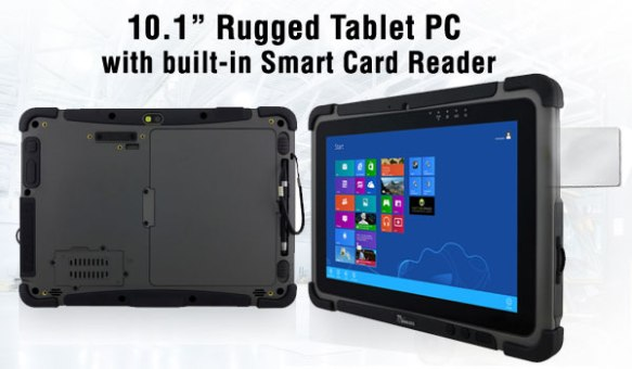 anewtech-10-inch-rugged-tablet-pc-WM-M101BT