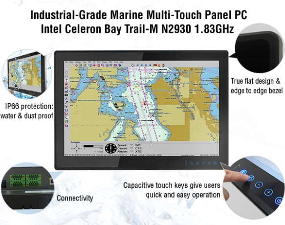 Anewtech-marine-panel-pc-marine-display