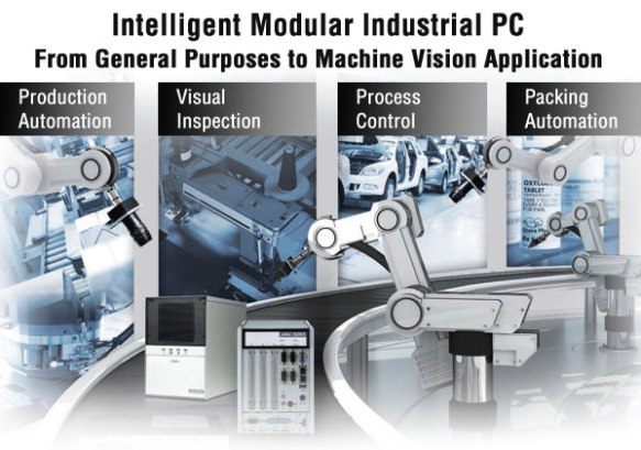 anewtech-industrial-pc-machine-vision
