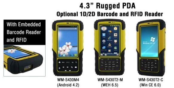 Anewtech-WM-S430T2_WM-S430M4