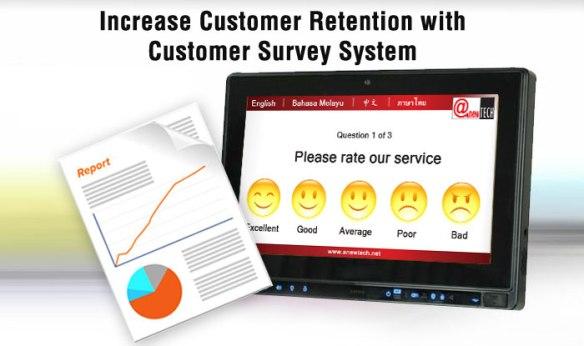 anewtech-customer-survey-survey-system