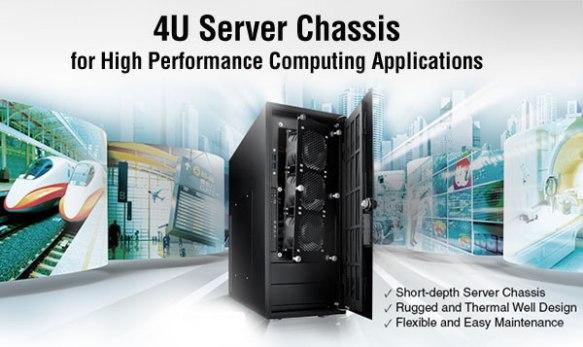 anewtech-4u-server-chassis
