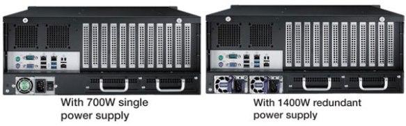 anewtech-hpc-7400