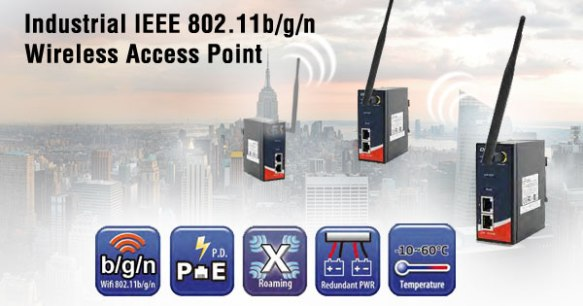 Anewtech-industrial-wireless-access-point-O-IAP-420
