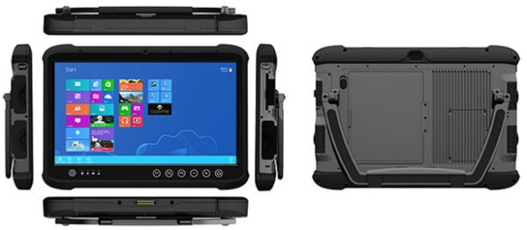 rugged-tablet-pc-Anewtech-WM-M133W