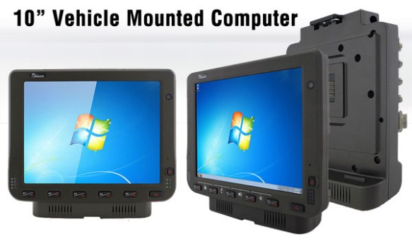 Anewtech-vehicle-mounted-pc-wm-fm-10