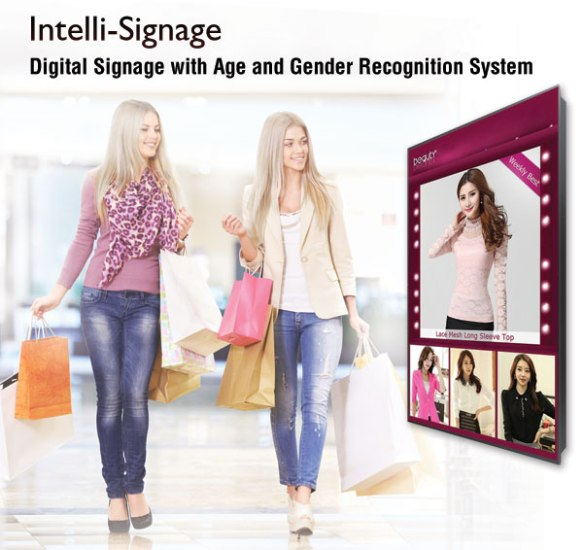 anewtech-intelli-signage-digital-signage
