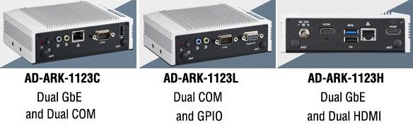 anewtech-advantech-embedded-pc-ark-1123