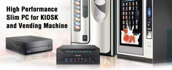 anewtech-embedded-pc-kiosk-XH81V_XH81