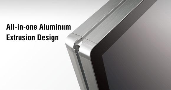 anewtech-indsutrial-panel-pc-utc-515-aluminium-design
