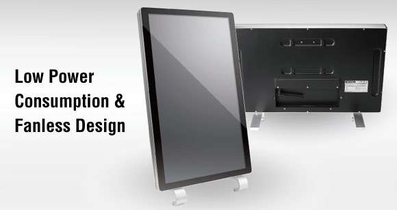 anewtech-indsutrial-panel-pc-utc-520-fanless