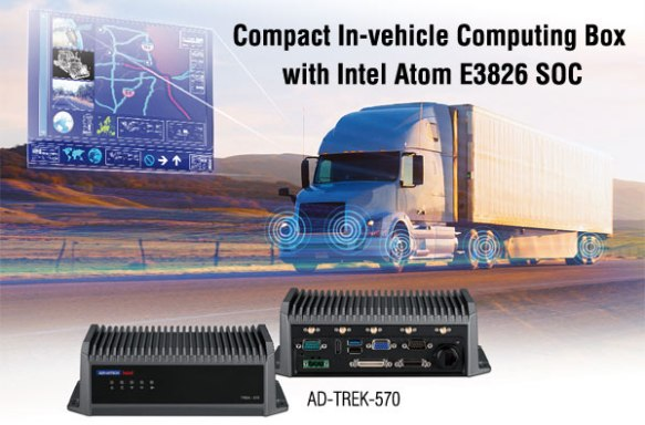 anewtech-mobile-data-terminal-AD-TREK-570