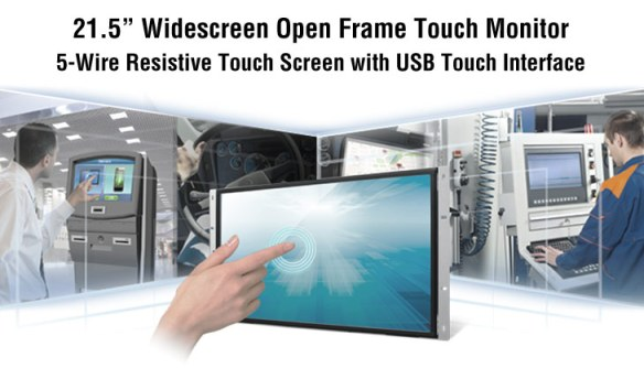 anewtech-open-frame-monitor-AD-IDS-3121W