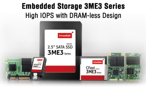 anewtech-industrial-embedded-flash-storage