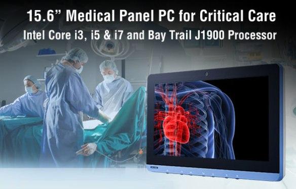 anewtech-medical-panel-pc-AD-POC-W152