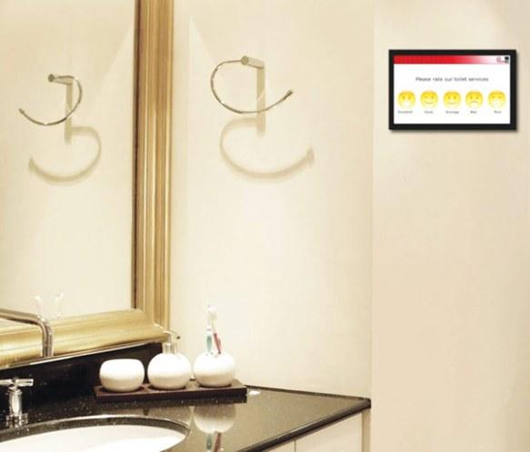 anewtech-toilet-feedback-system