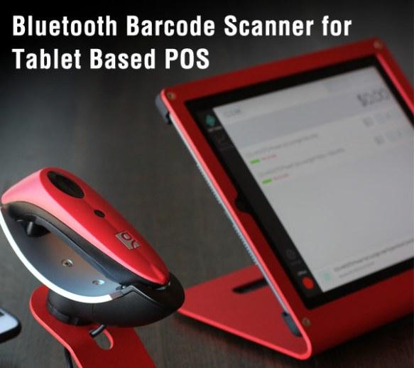 Anewtech-bluetooth-barcode-scanner-chs-7ci