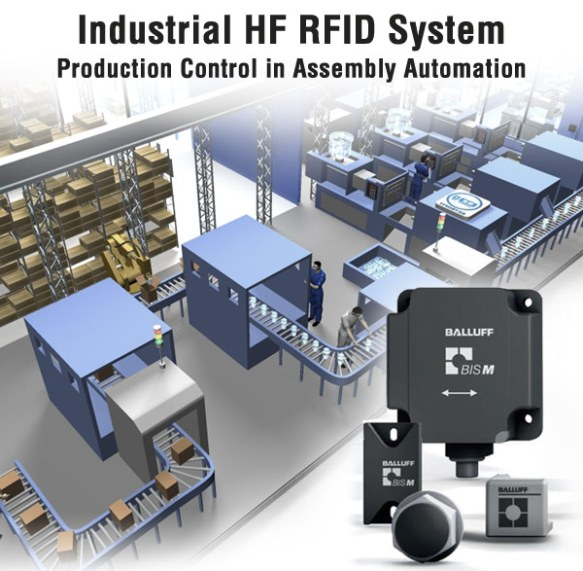 anewtech-industrial-hf-rfid