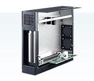 Anewtech-AD-MIC-75M11