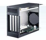 Anewtech-AD-MIC-75M13