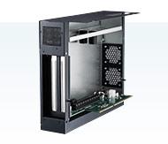 Anewtech-AD-MIC-75M20