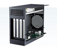 Anewtech-AD-MIC-75M40
