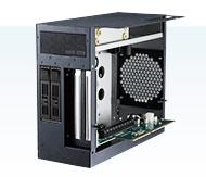 Anewtech-AD-MIC-75S20