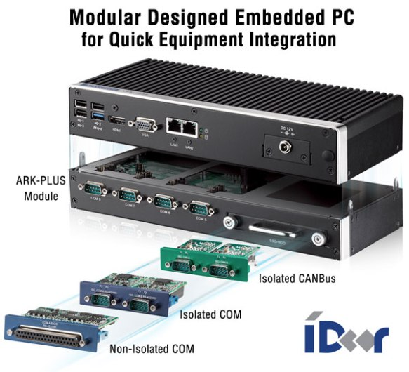 anewtech-embedded-pc-ark-2230