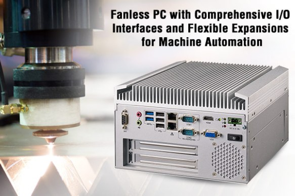 anewtech-fanless-embedded-pc-ark-5420