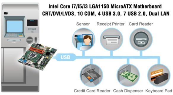 anewtech-micro-atx-motherboard-aimb-503