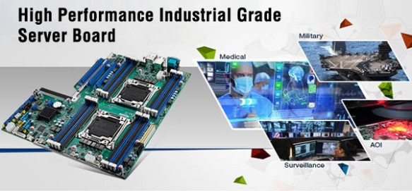 Anewtech-serverboard-AD-ASMB-913