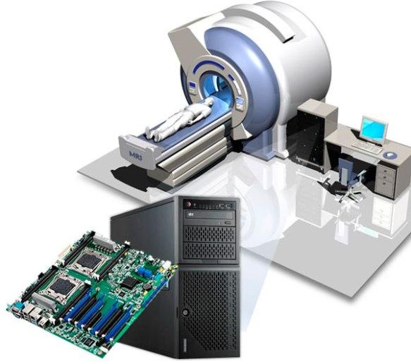 anewtech-serverboard-asmb-923