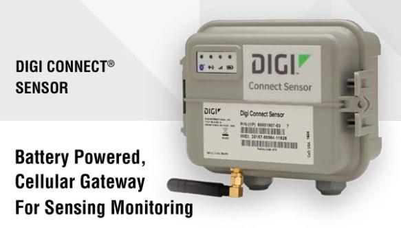 anewtech-digi-connect-sensor