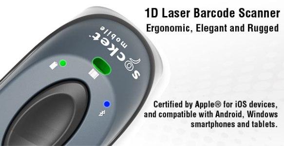 anewtech-barcode-scanner-durascan-d730