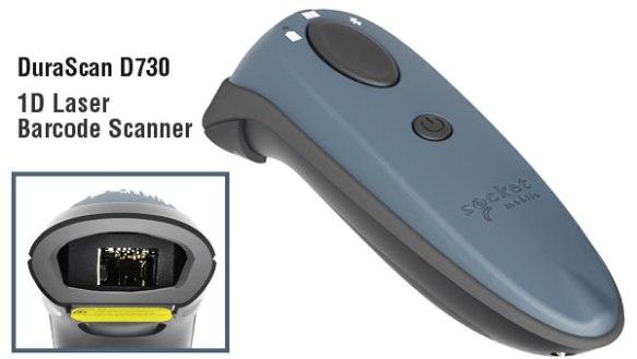 anewtech-bluetooth-barcode-scanner-durascan-d730