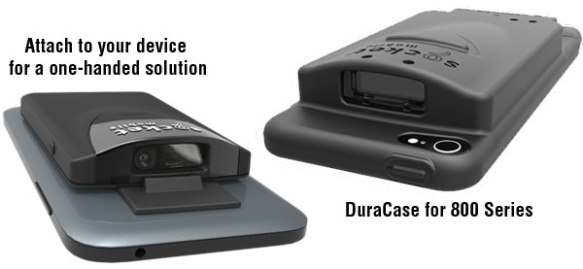 anewtech-socketscan-s850-s800